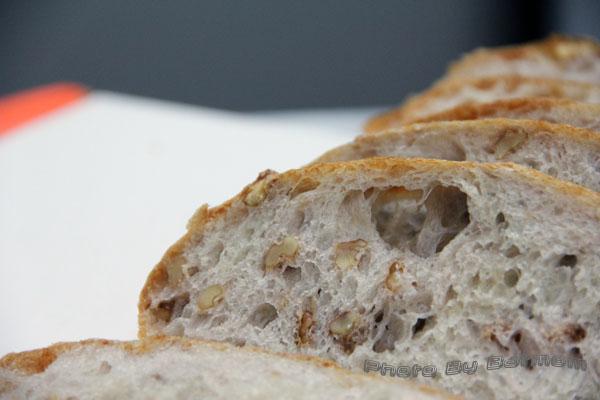 星野酵母-鄉村麵包-122.jpg
