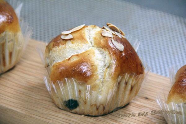 紅棗麵包-024.jpg