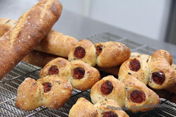 麥穗拐杖麵包-星野酵母-016.jpg