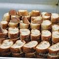 法國麵包餅乾-003.jpg