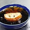 法國麵包餅乾-008.jpg