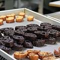 法國麵包餅乾-033.jpg