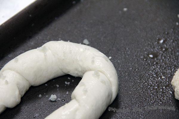 牛角鹽麵包-鳥越-019.jpg