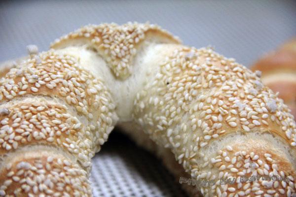 牛角鹽麵包-鳥越-053.jpg