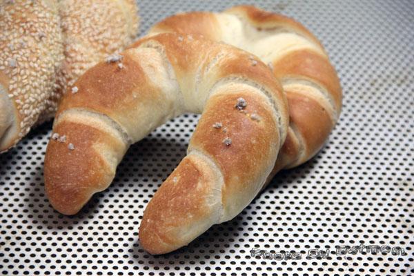 牛角鹽麵包-鳥越-048.jpg