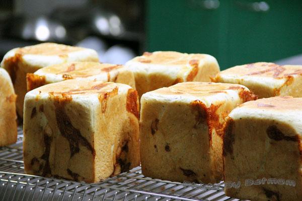 乳酪吐司-野上-018.jpg