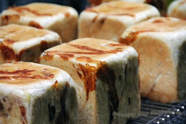 乳酪吐司-野上-016.jpg