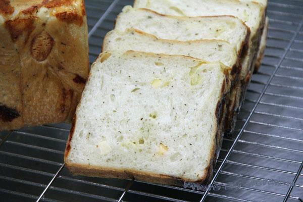 乳酪吐司-野上-045.jpg