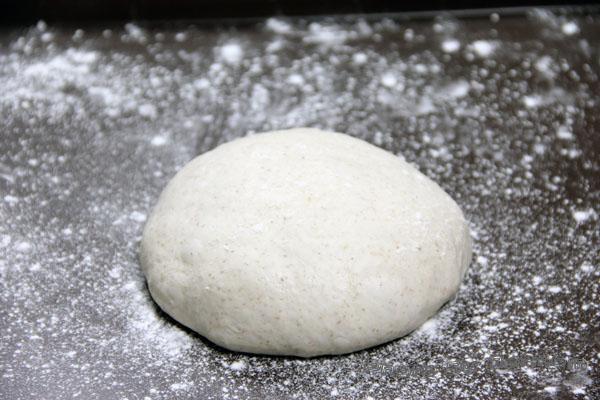 裸麥麵包-熊本-張泰謙-003.jpg