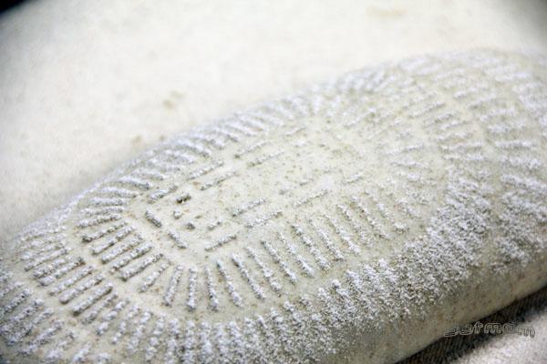 裸麥麵包-熊本-張泰謙-028.jpg