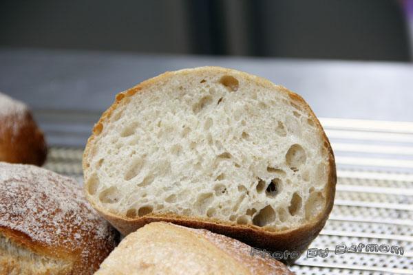 裸麥麵包-熊本-張泰謙-048.jpg