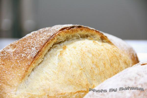 裸麥麵包-熊本-張泰謙-053.jpg