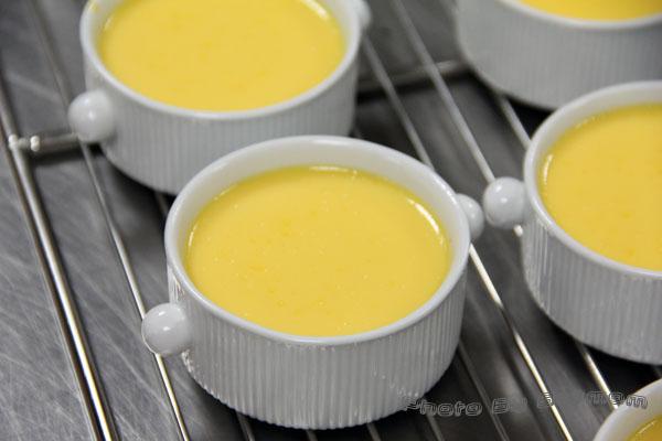 生鮮奶油布丁-055.jpg
