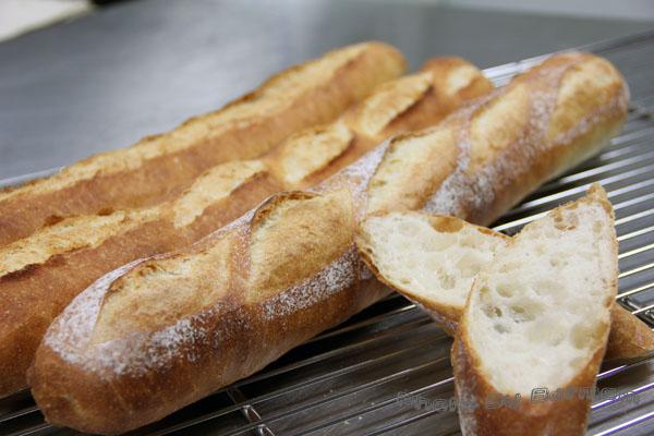 法國麵包-熊本櫻花-發酵種-040.jpg