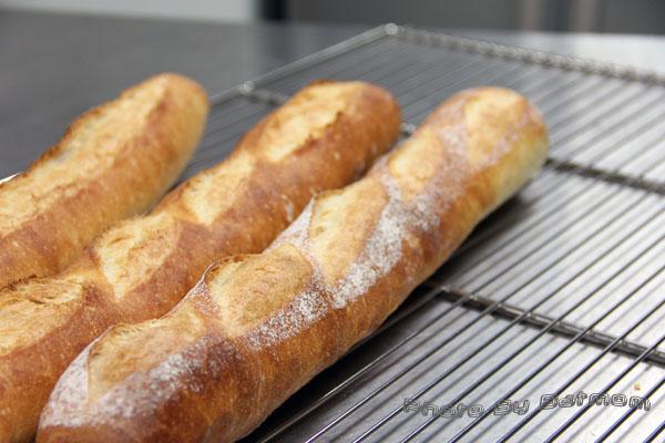 法國麵包-熊本櫻花-發酵種-042.jpg