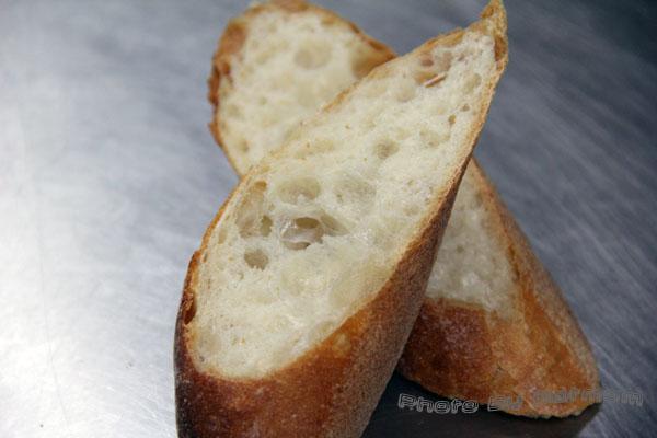 法國麵包-熊本櫻花-發酵種-073.jpg