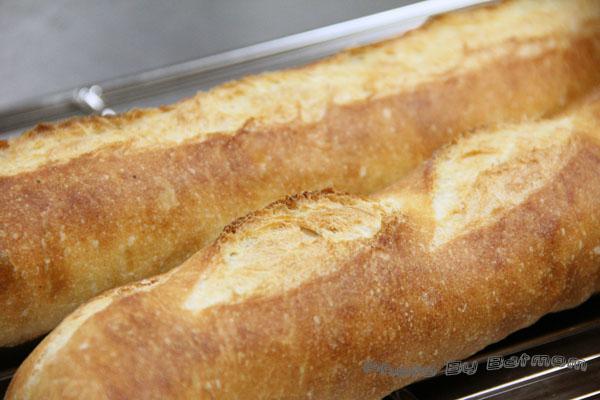 法國麵包-熊本櫻花-發酵種-055.jpg