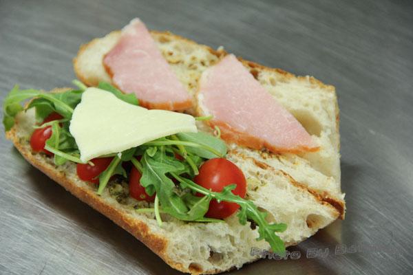 法國麵包-石臼裸麥+莫魯道石臼粉-027