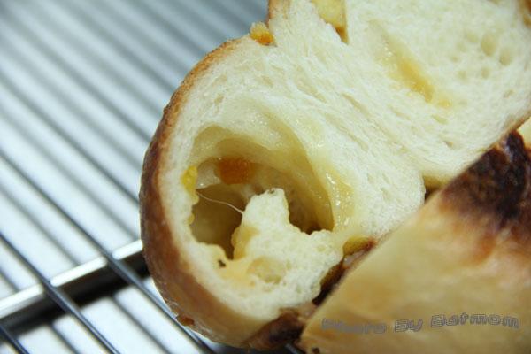 橘子乳酪貝果-冷藏法-024