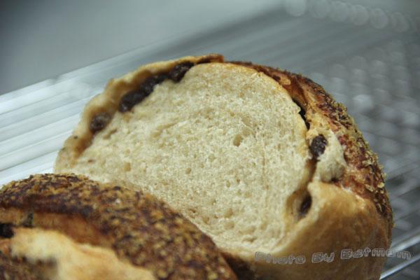 全麥胚芽麵包-024