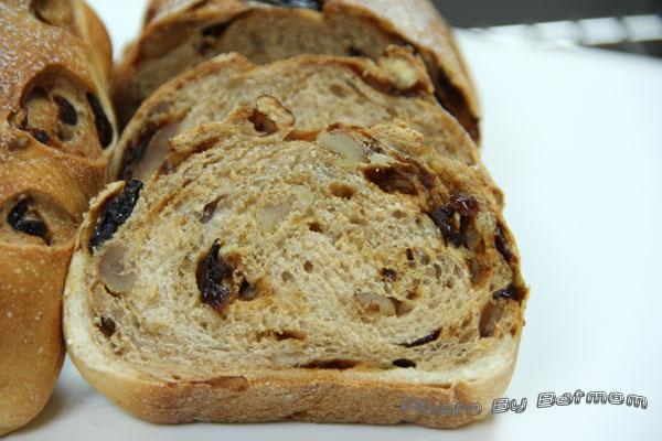 桂圓胚芽麵包-007