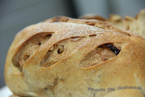 桂圓胚芽麵包-012