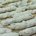 魯斯迪克-藍乳酪核桃麵包-008
