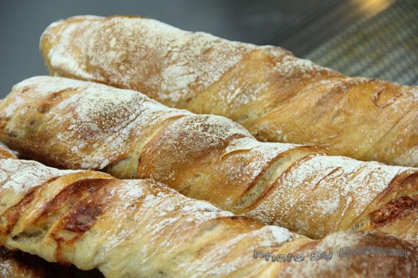 魯斯迪克-藍乳酪核桃麵包-013