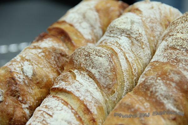 魯斯迪克-藍乳酪核桃麵包-017