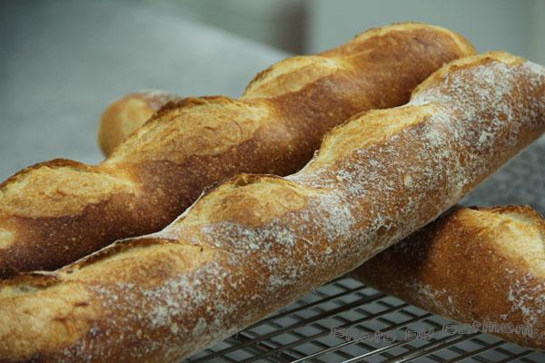 法國麵包-鳥越T55-液種-025