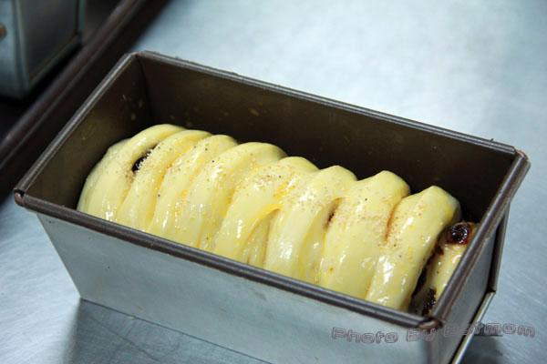 櫻桃小吐司-012