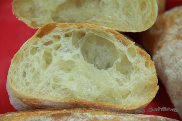 拖鞋麵包-023