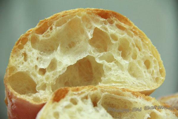 拖鞋麵包-024