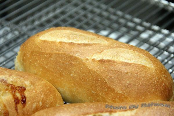 培根芝士麵包-008