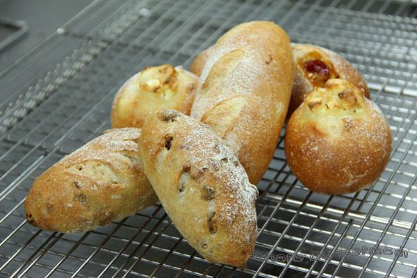法國麵包變化-008