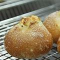 法國麵包變化-017