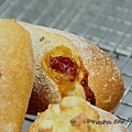 法國麵包變化-012