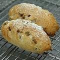 法國麵包變化-020