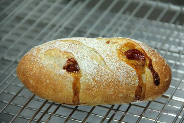 法國麵包變化-021