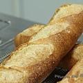 法國麵包-日清百合花-021