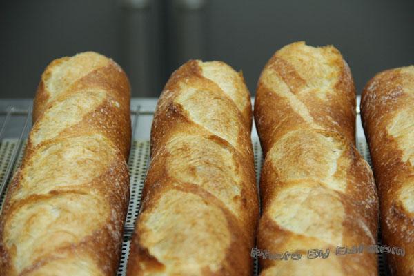 法國麵包-日清百合花-011