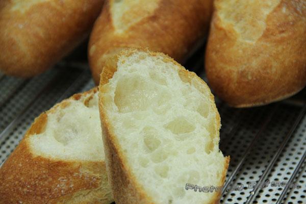 法國麵包-日清百合花-016