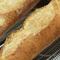 法國麵包-日清百合花-023