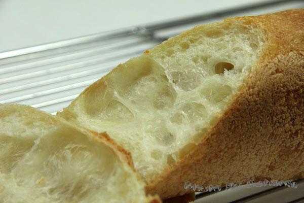 法國麵包-031