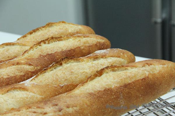 法國麵包-003