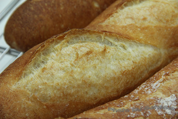 法國麵包-014