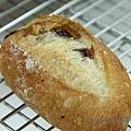 法國麵包-羅勒番茄-006