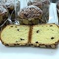 義大利聖誕麵包-016