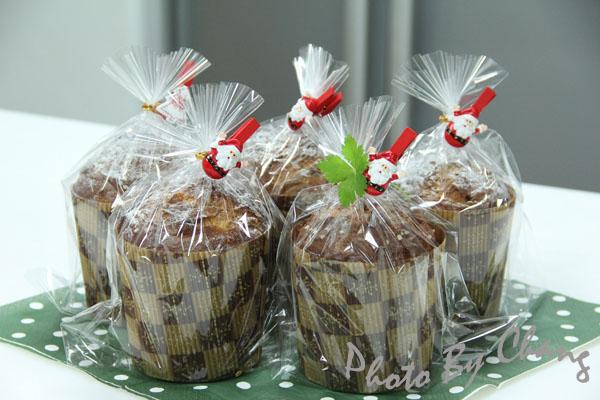 義大利聖誕麵包-029