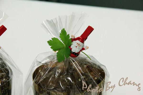 義大利聖誕麵包-020